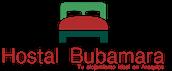 Hostal Bubamara